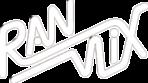Ranmix ApS Logo